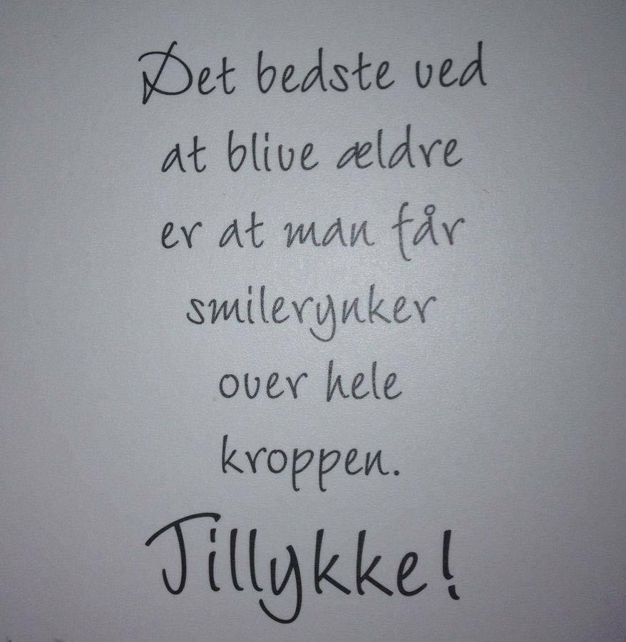 citater om at blive ældre bedste   Danmarks største medie indenfor citater og søde ordsprog  citater om at blive ældre