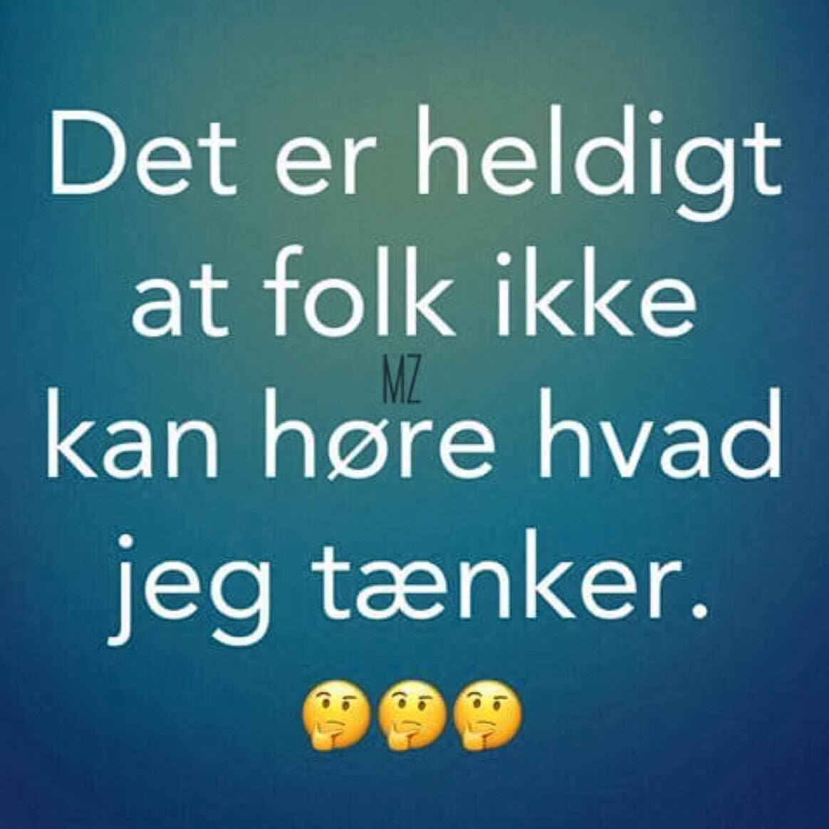 folk - Danmarks bedste citater, Visdom.dk glæder sig til at byde dig velkommen.