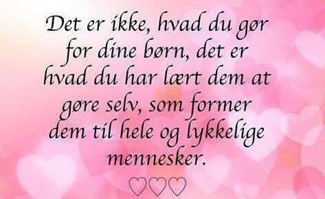 top 10 citater børn   Danmarks bedste citater, top 10 citater, finder du på visdom.dk top 10 citater