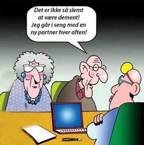 i seng med svigermor vordingborgpigerne dk
