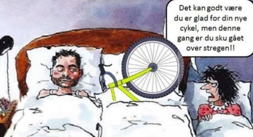 gode danske jokes