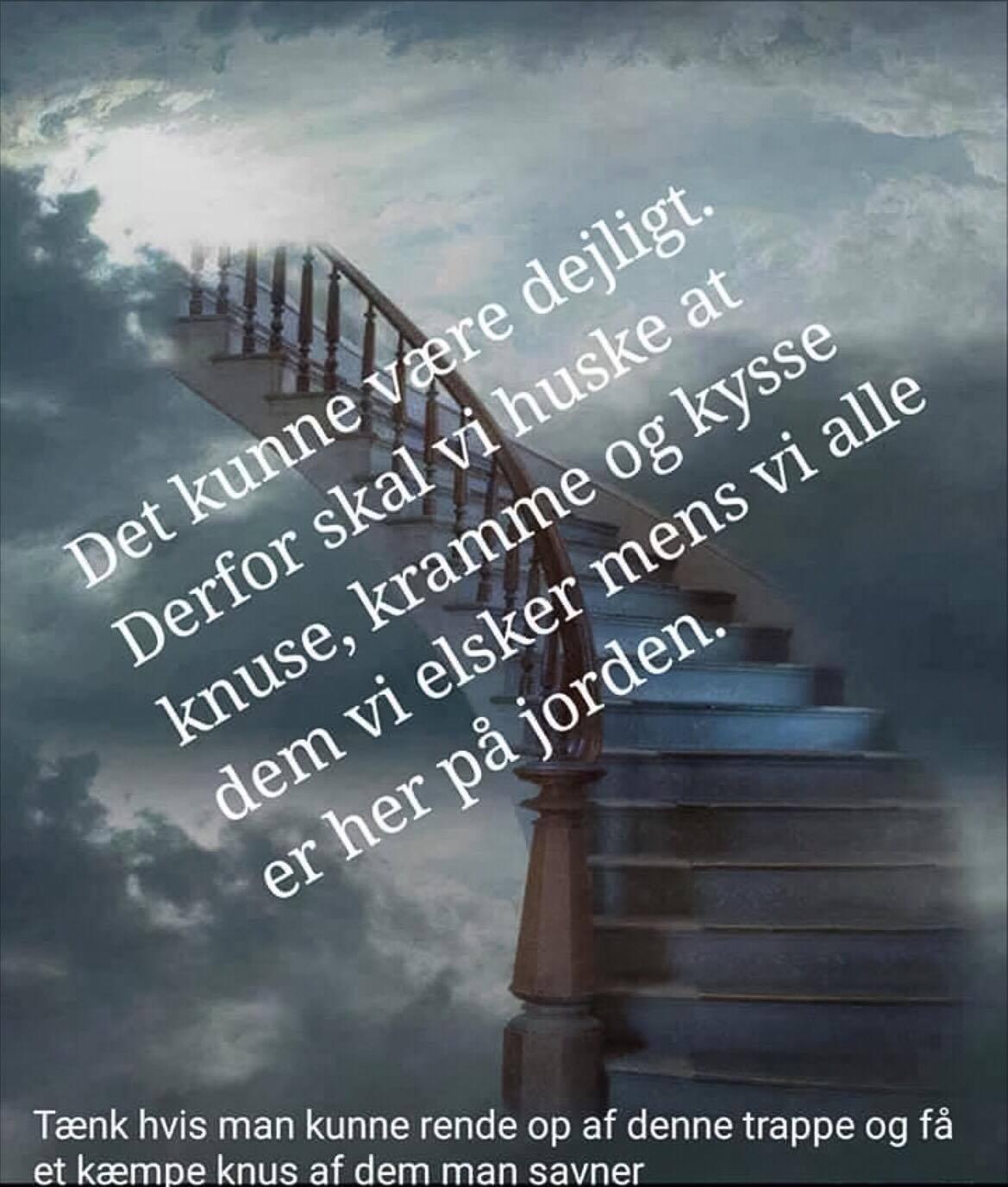dejlige citater elsker   Danmarks bedste citater, Digte og ordsprog. Visdom.dk har  dejlige citater