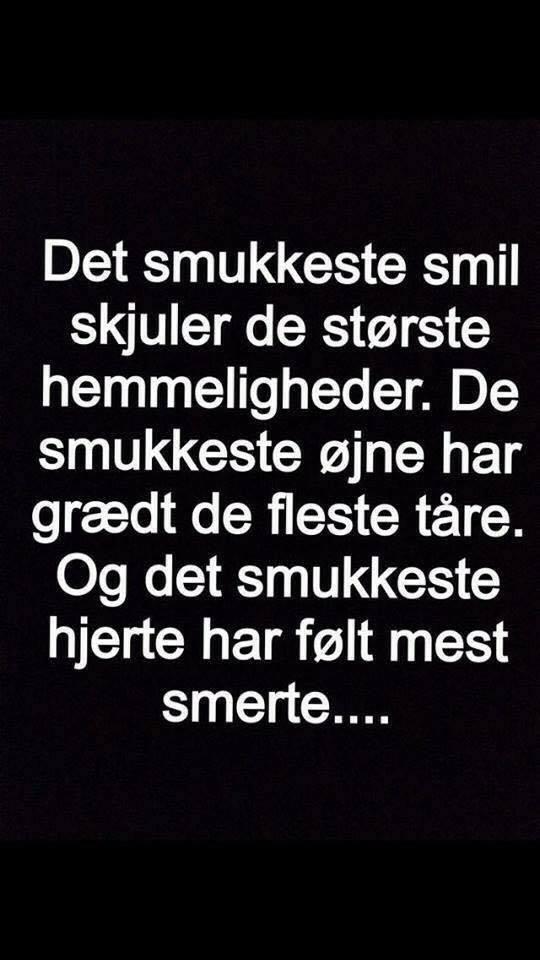 citater om et smil smukkeste   Danmarks største og bedste citater   Visdom.dk citater om et smil