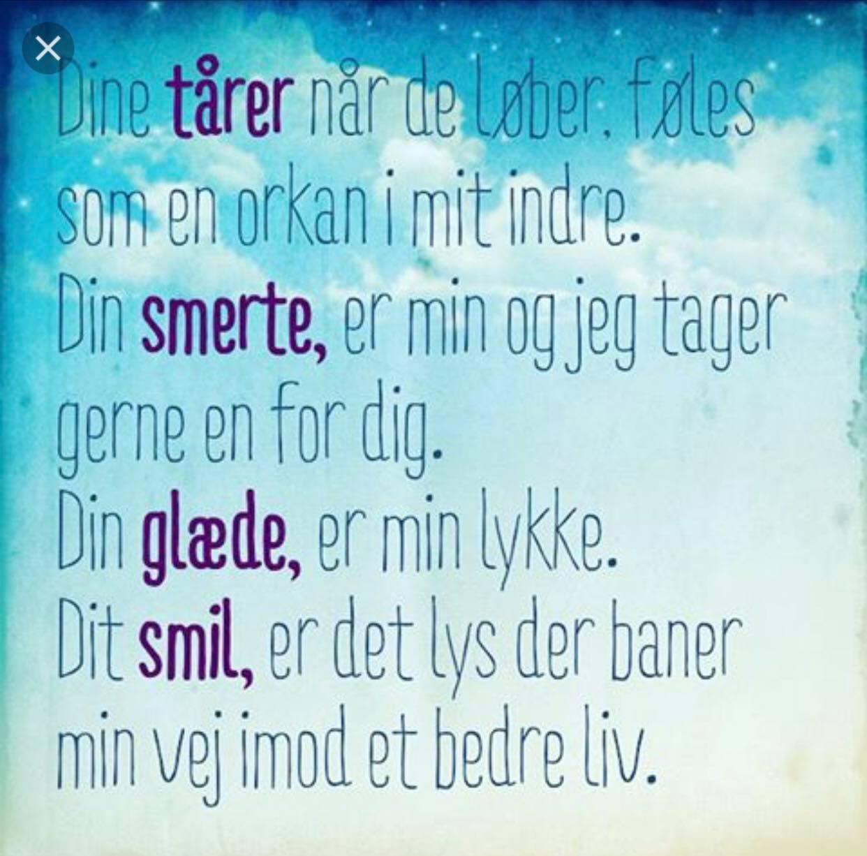 citater om løb føles   Danske citater, smukke budskaber om liver, Citater om  citater om løb