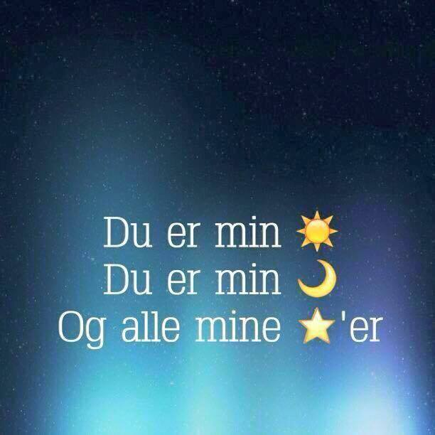 danske citater dk min   Danske citater, Top citater på dansk og engelsk. danske citater dk