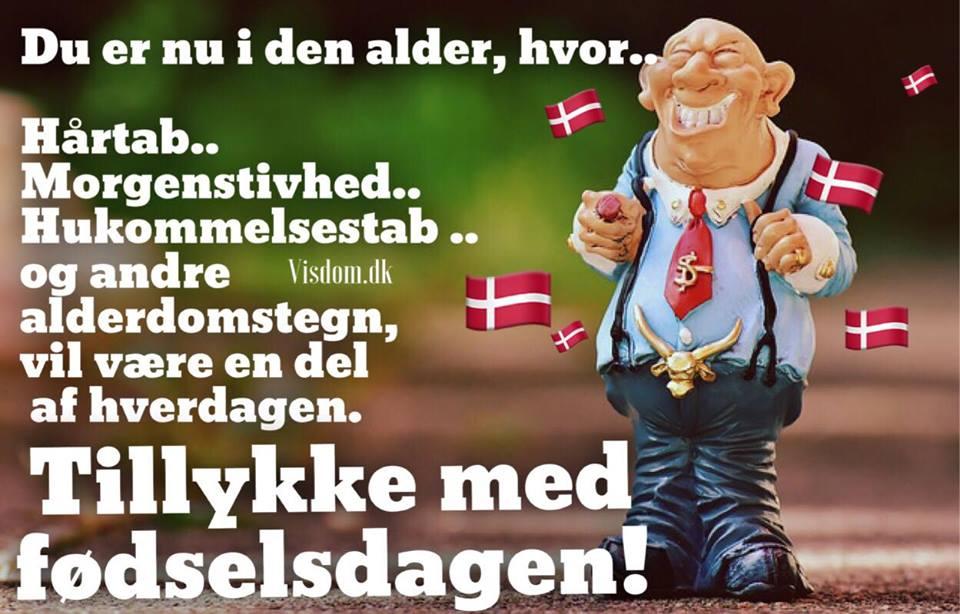 tillykke med fødselsdagen citater alderdomstegn   Nordens bedste citater, Find din hilsen til en du  tillykke med fødselsdagen citater