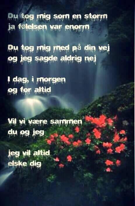 følelser citater følelsen   Danmarks bedste citat side Visdom.dk har det største og  følelser citater