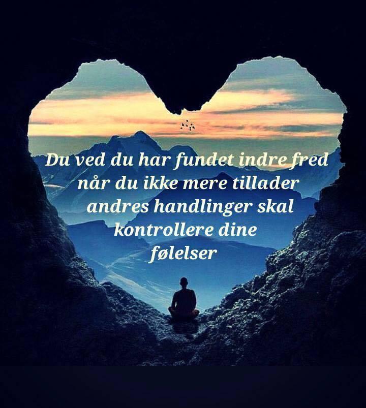 citater om jalousi følelser   Citater om kærlighed, Visdom.dk har danmarks bedste citater citater om jalousi