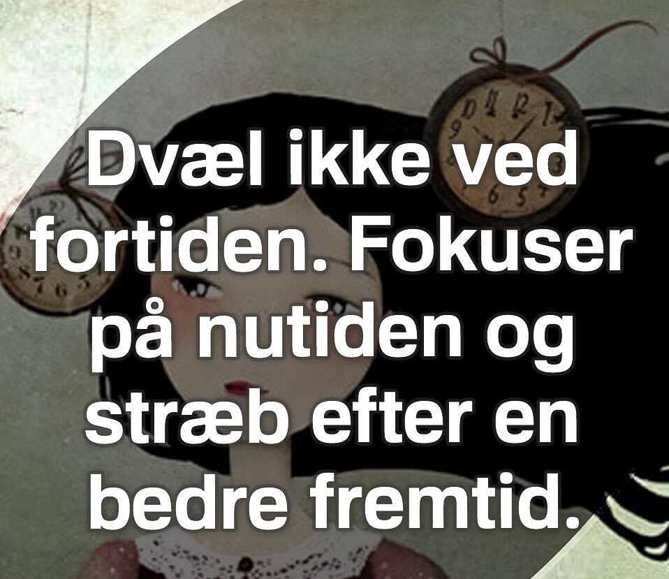 citater om fortiden fortiden   Danmarks bedste citater, Citater om fortiden, Citater  citater om fortiden
