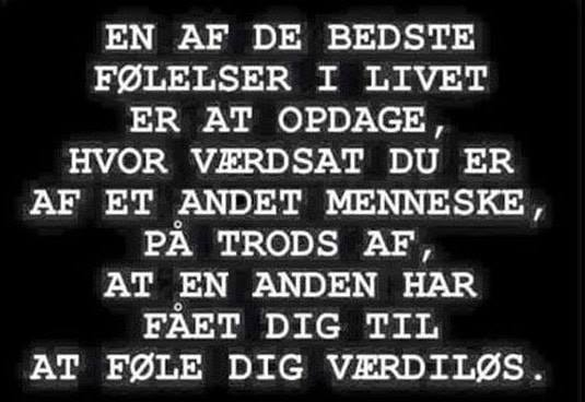 de bedste citater følelser   Danmarks bedste citat side   Visdom.dk har de nyeste  de bedste citater