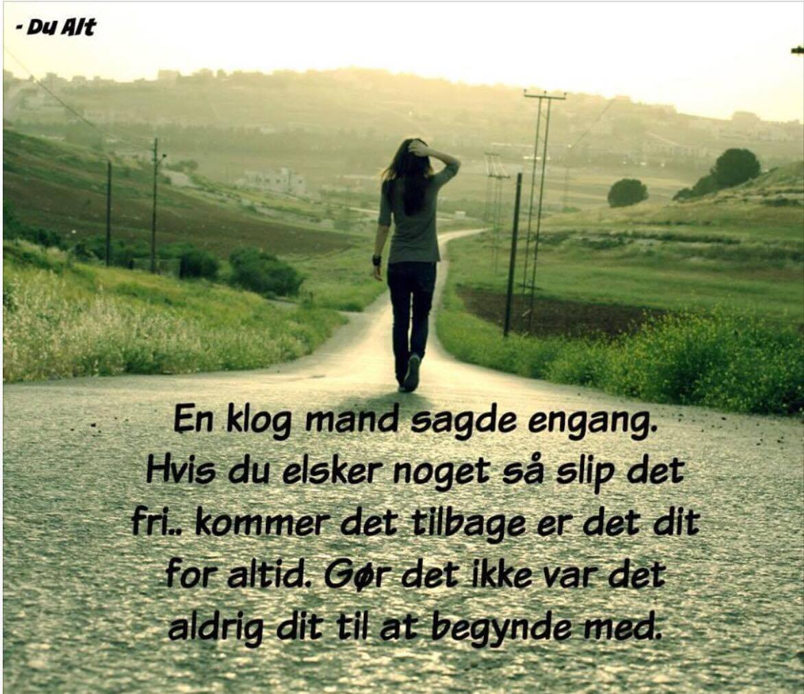 kloge citater om livet og døden klog   Danmarks bedste citater, Kærligheds citater, citater om  kloge citater om livet og døden