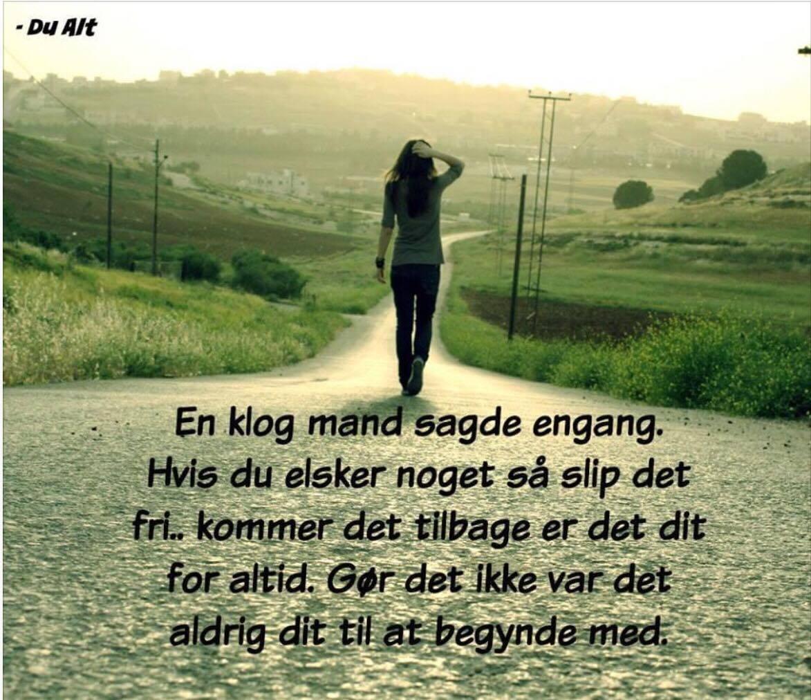 en klog mand sagde engang citater klog   Danmarks bedste citater, Kærligheds citater, citater om  en klog mand sagde engang citater