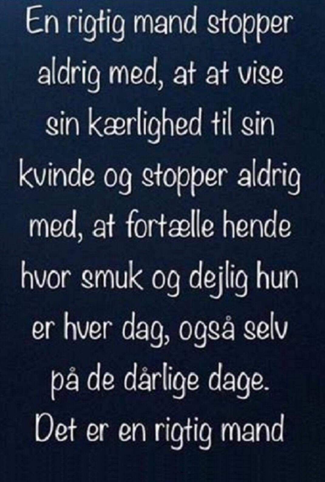 dagens kærligheds citat kærlighed   Danmarks smukkeste citater, Citater om kærlighed  dagens kærligheds citat