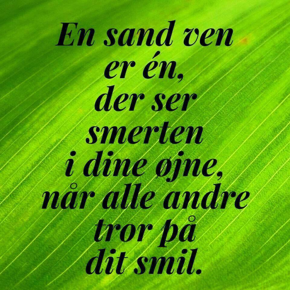 citater og digte smil   Citater, digte og ordsprog visdom.dk har nordens største  citater og digte