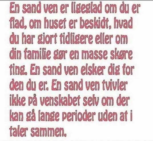 venne citater dansk En   Danmarks mest populære citater på dansk og engelsk. Visdom.dk  venne citater dansk