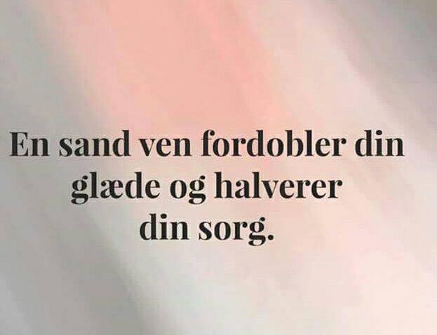sorg citat glæde   Danmarks sødeste citater om livet, citater om kærlighed  sorg citat