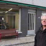 Erik blev nægtet byggetilladelse af kommunen, så han kunne bygge sin garage – dog havde de ikke regnet med denne snedige løsning.
