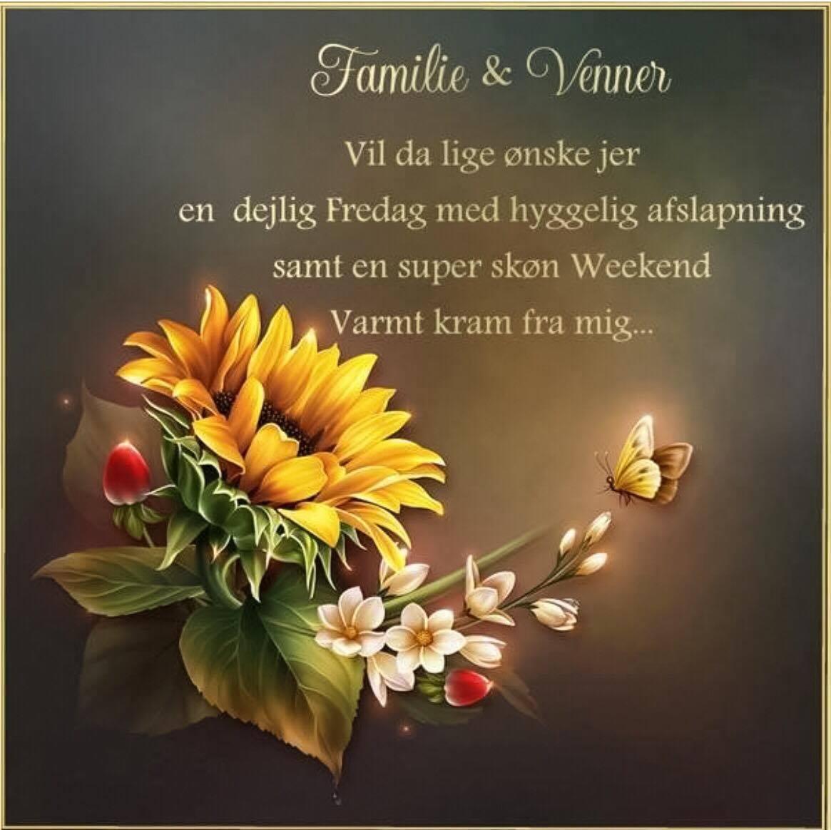 citater om familie og venner venner   Danmarks smukkeste citater, digte og ordsprog. citater om familie og venner