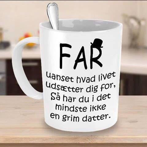 far og datter citater Far   Danmarks bedste citater om familie, Citater om følelser.. far og datter citater
