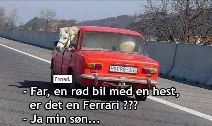 citater om biler Far   Danmarks sjoveste humor side, visdom.dk har samlet danmarks  citater om biler
