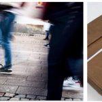 Fire rumænere er nu udvist af Danmark – stjal 20 kroner fra ældre kvinde.