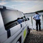 Fisket op i Svendborgsund: Dreng fundet druknet