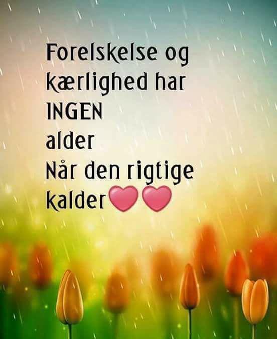 citater forelskelse Forelskelse   Danmarks smukkeste citater og budskaber Visdom.dk citater forelskelse