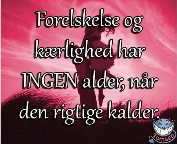 citater forelskelse Forelskelse   Danmarks bedste citat side Visdom.dk citater forelskelse