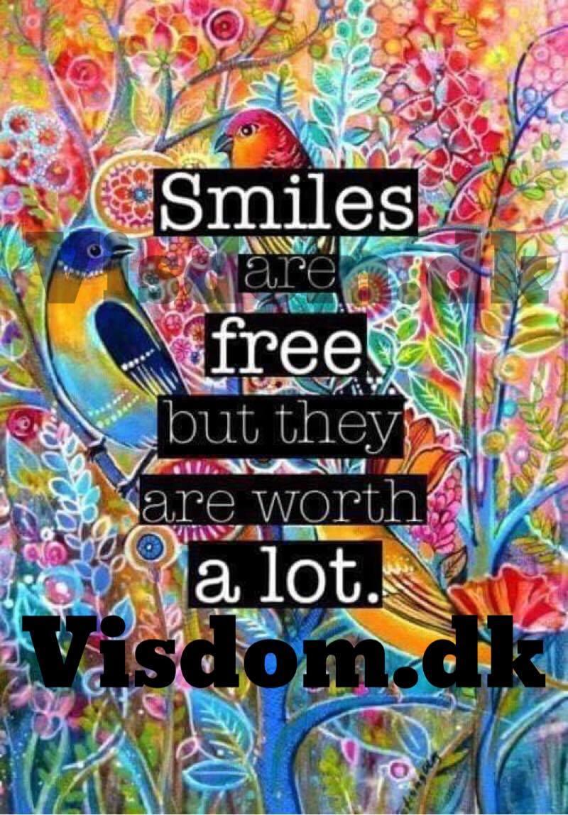 top 10 citater free   TOP 10 citater om at være positiv, Det koster ingenting top 10 citater