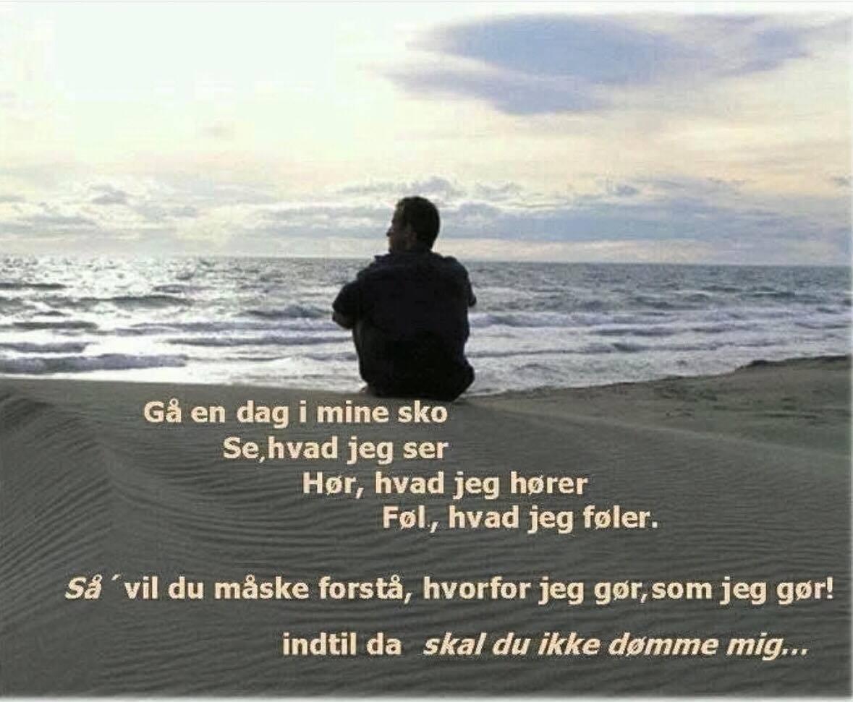citater om sko dømme   Visdom.dk har samlet de største citater, digte og ordsprog  citater om sko