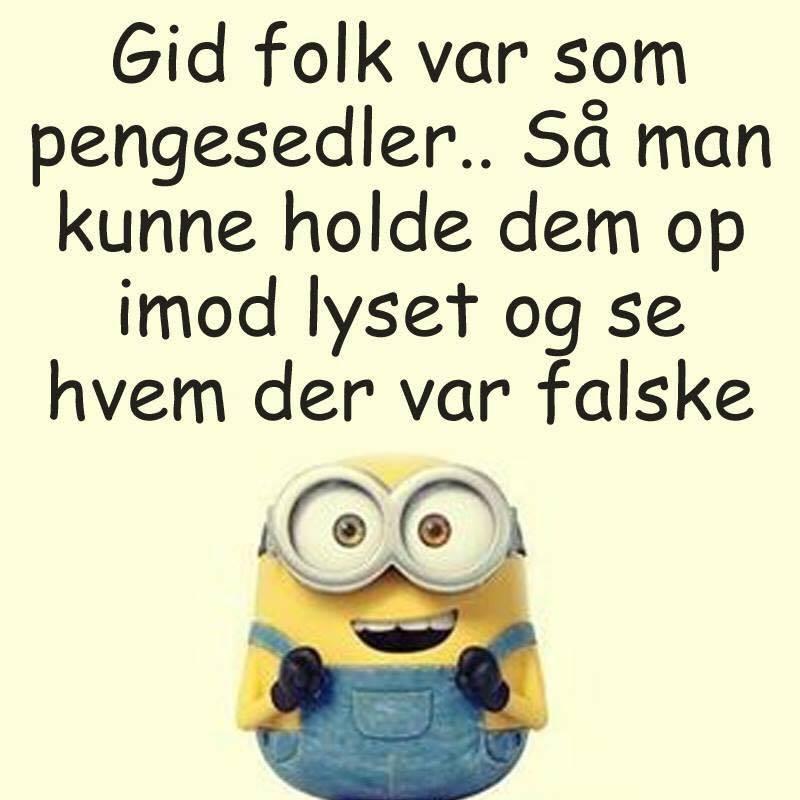 citater og ordsprog folk   TOP citater og ordsprog. Visdom.dk er danmarks største  citater og ordsprog