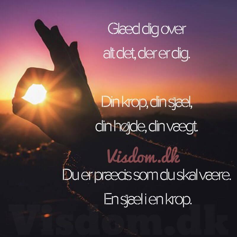 citater om visdom glæd   Danmarks bedste citater, ordsprog og digte, besøg visdom.dk nu. citater om visdom