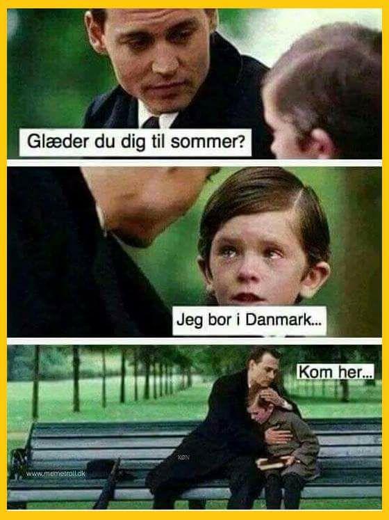 søde sommer citater glæder   Søde danske citater og sjove budskaber. Visdom.dk har  søde sommer citater