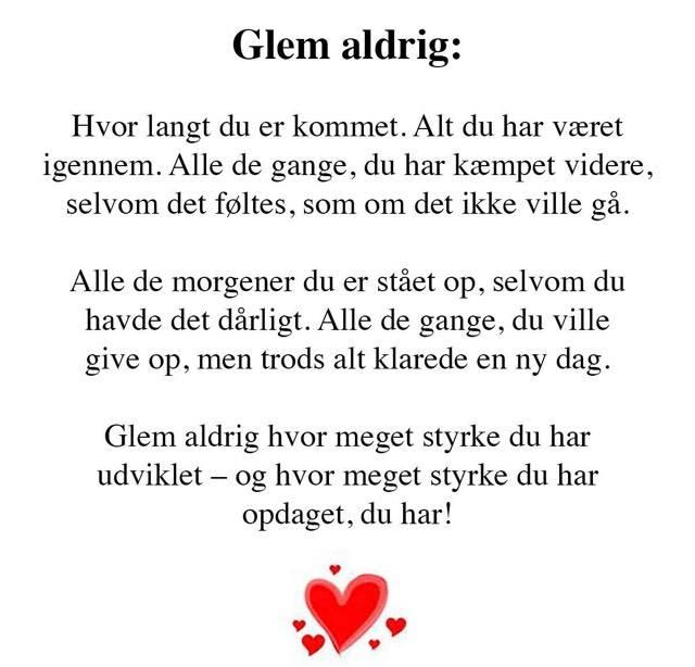 citater om at give op Glem aldrig..   find flere citater her på .visdom.dk citater om at give op