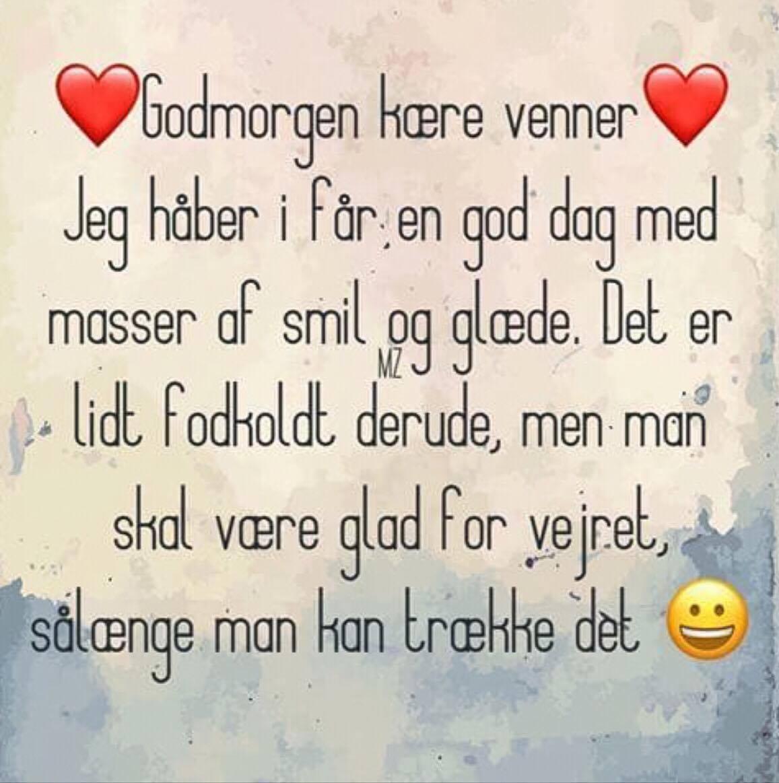 god dag citat venner   Danmarks bedste citater på dansk. Besøg visdom.dk vi har  god dag citat
