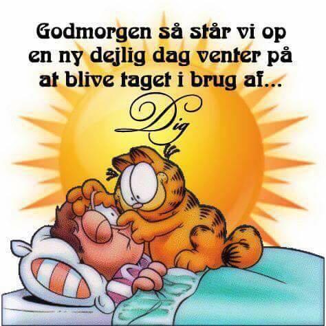 søde godmorgen citater godmorgen   Danmarks bedste morgen hilsner, Visdom.dk har søde  søde godmorgen citater