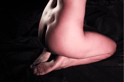 sex foto kvinde sex