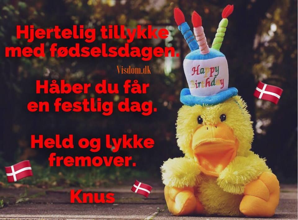 tillykke med fødselsdagen citater hjertelig   tillykke med din fødselsdag, Danmarks bedste citater. tillykke med fødselsdagen citater