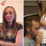 Han tog 150 billeder sammen med sin gravide kæreste – men alle billederne indeholder en vigtig detalje