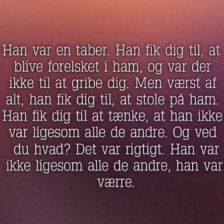 smukke kærligheds citater forelsket   Smukke citater, kærligheds citater, Visdom.dk har  smukke kærligheds citater