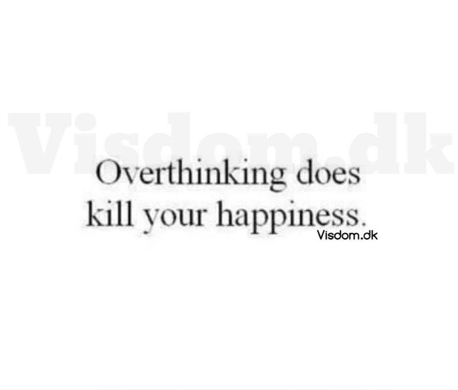 lykke citater happiness   Citater om lykke og glæde, Find dine yndlings citater  lykke citater
