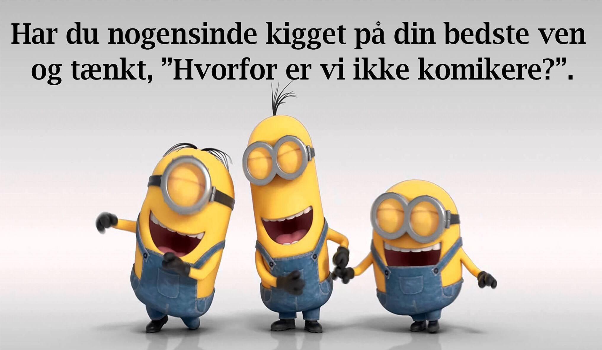 bedste citater nogensinde bedste   Danmarks sjoveste humor side, Yndlings citater, gode  bedste citater nogensinde