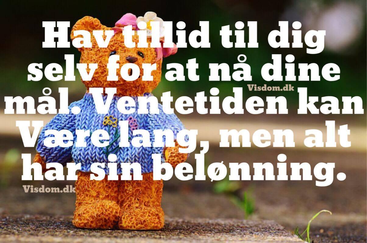citater om tillid tillid   Danmarks bedste citater   visdom.dk har nordens største  citater om tillid