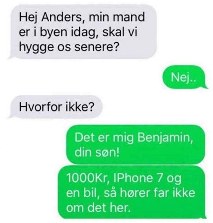 mande citater hygge   Danmarks hyggested nr 1. Visdom.dk har de største citater. mande citater