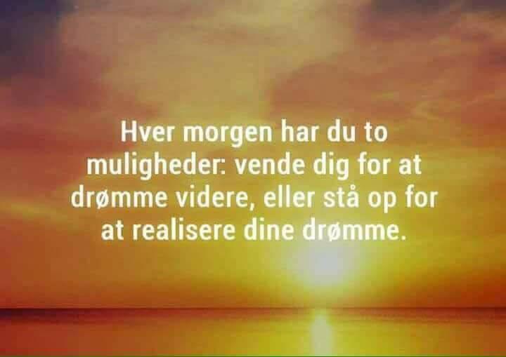 citater om drømme drømme   Danmarks største citater   Visdom.dk byder dig indenfor  citater om drømme