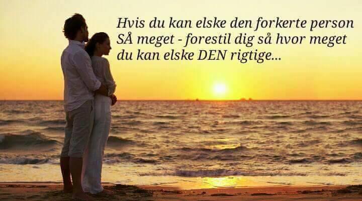 citater om at elske elske   Danmarks smukkeste citater Visdom.dk har de bedste citater. citater om at elske