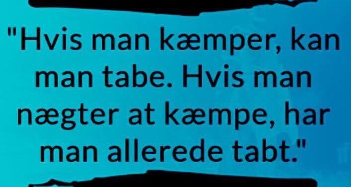 kæmp for kærligheden citater kæmper   Citater om følelser, Danmarks største citat side  kæmp for kærligheden citater