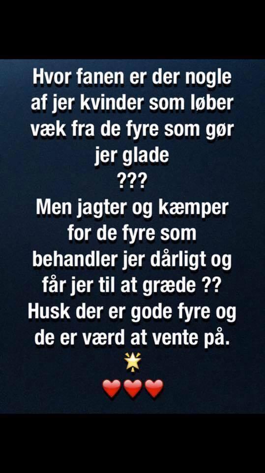sjove citater om kvinder glade   Danmarks sjoveste humor side, Besøg visdom.dk sjove citater.. sjove citater om kvinder