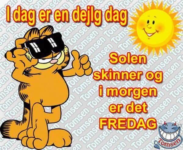 god dag citat dejlig   Danske citater, Visdom.dk har danmarks bedste udvalg af  god dag citat