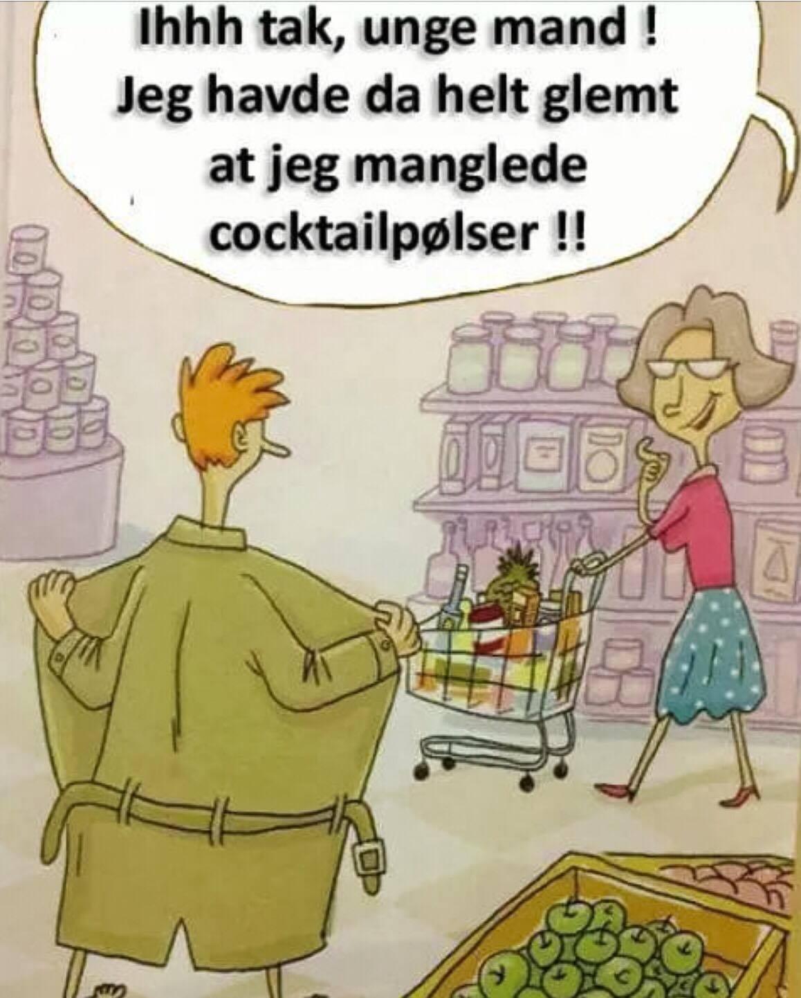 mand - Sjove billeder, Gode jokes, Bedste vittigheder. Visdom.dk har hele pakken til dig.